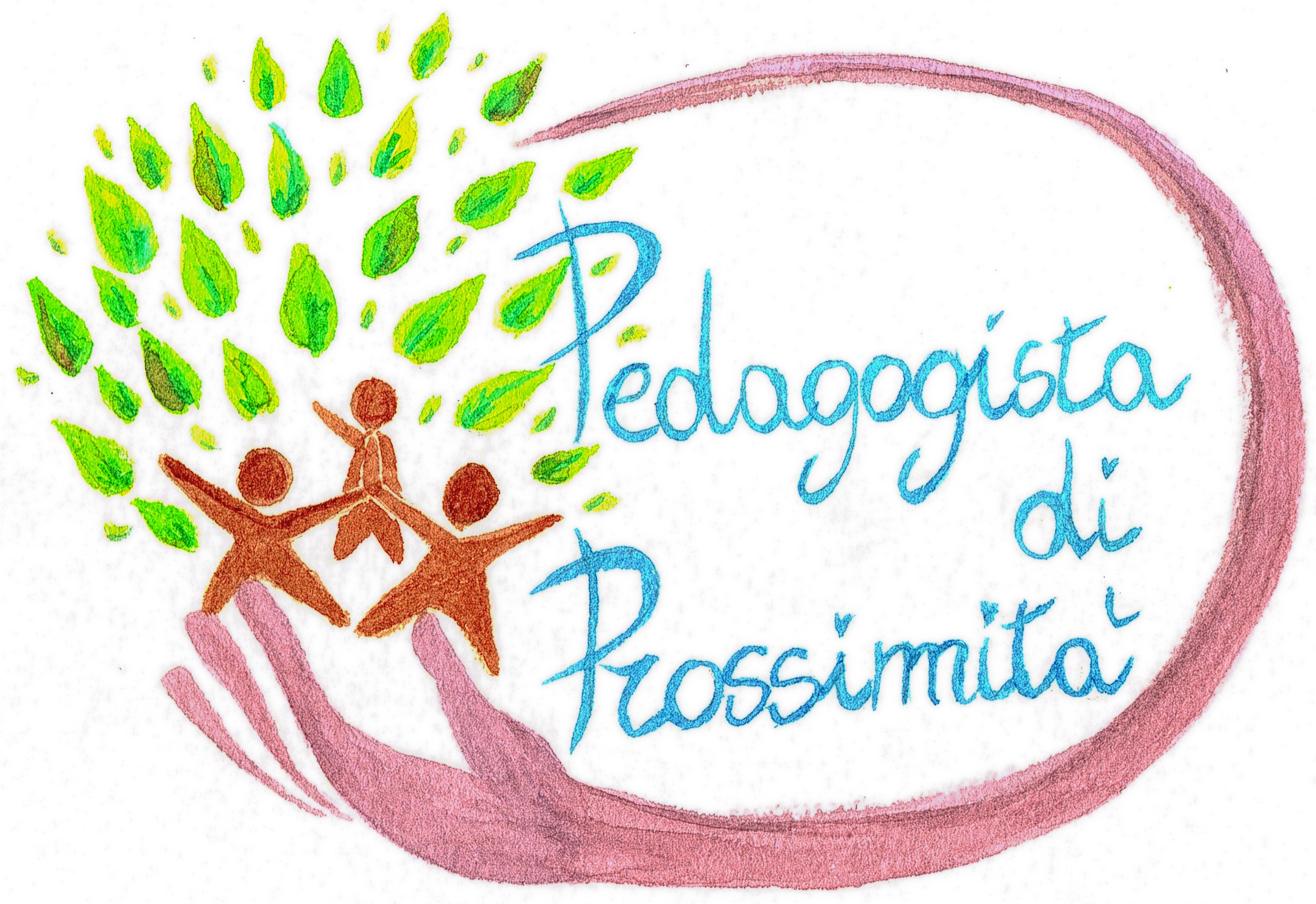 Il Pedagogista di Prossimità